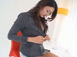 japanese, asian girls, deep throat
