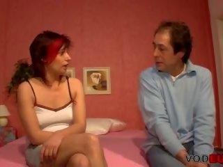 Vodeu - altes deutsches paar, gratis vod eu porno cc