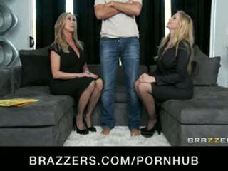 tarkistaa blowjobs, iso mulkku kiva, eniten orgasmi