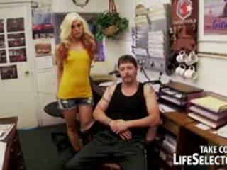 blowjob, babe, big cocks