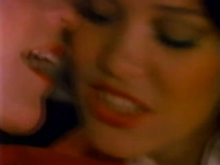 Zvaigzne cuts 6 - jauns seka 1985, bezmaksas vintāža porno video 66