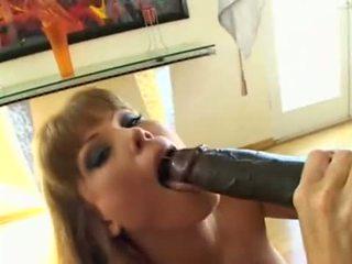 tits, শিশ্ন, steele