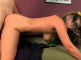 Hot Anal Granny: Hot Granny Anal Porn ...