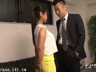 जपानीस सेक्स