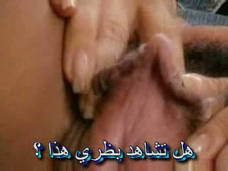 Hairymature hot stimulating mature and big clito