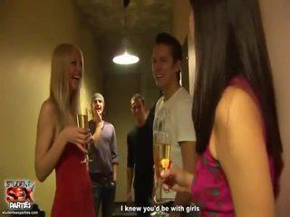 學生 性別 parties 禮物 彙編 的 視頻