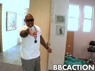 bigblackcock, pénis, bbc