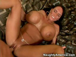 hardcore sex, cumshots, liels penis