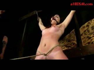 bondage, legs, gags