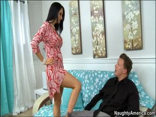 tits ideal, brunette, pa hardcore sex