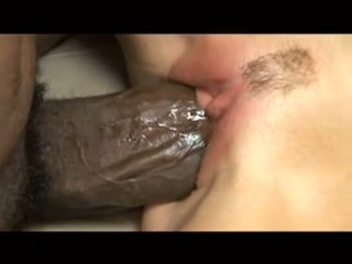 any oral sex you, most vaginal sex more, caucasian fun