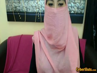 Real e turpshme arab vajzat lakuriq vetëm në cybersluts