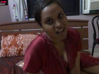 Lily 印度人 性別 老師 角色 玩