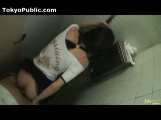 Japans publiek seks 149105