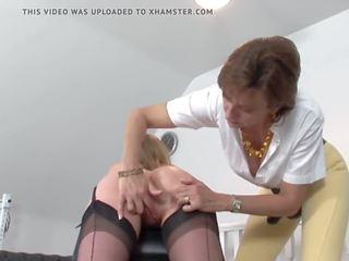 seksa rotaļlieta, orgasmu, angļu