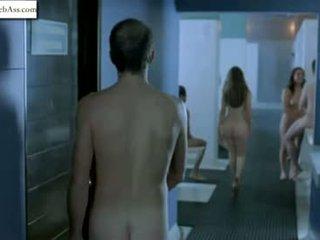 Martina garcia sexo e grupo nudity