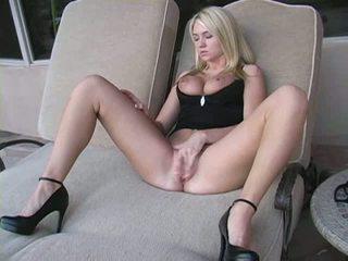sexy hq, vedea fierbinte, ideal blond