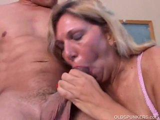 milf büyük porno, bg pornosu amatior milf, seksi genç milf porno