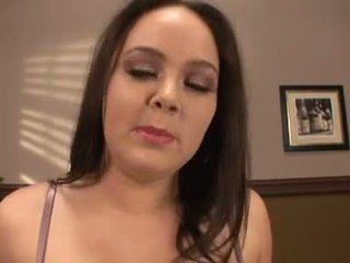 tam blowjobs en iyi, herhangi babes büyük, kadın iç çamaşırı sen