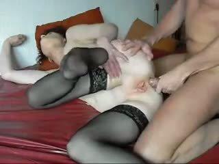 ছোট tits, পরিপক্ক, ugly