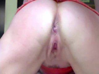 Amateur Couple Incredible Squirting MI...