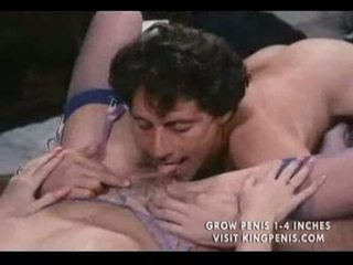 Full movie sex maniacs part1