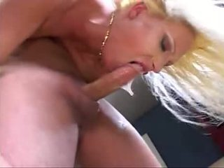 oraalseks, deepthroat, anal sex