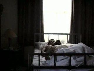 Margot stilley seks porn