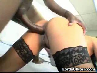 hardcore sex, manusia big dick apaan, tit fuck dick