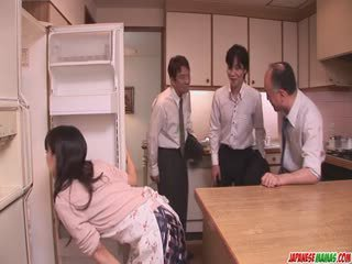blowjobs, japanese, milfs