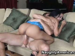 rough any, full big tits fun, most latinas great