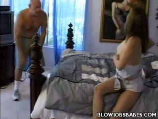 hardcore sex, isot munat, imee tissit porm