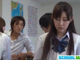 teen sex, sesso hardcore, giapponese