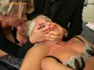 fucking, hardsex, oral