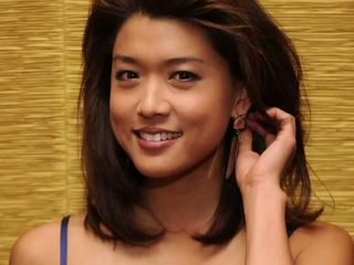 Kaley cuoco vs grace park rd1 হেঁচকা বন্ধ challenge