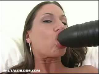 fresh toys quality, babe rated, fun masturbation
