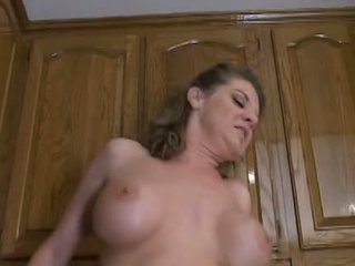 interracial, mamma, sexy