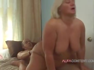 Bbw harig rijpere vrouw, gratis rijpere harig porno 25