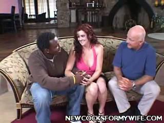 Seks Dengan Isteri