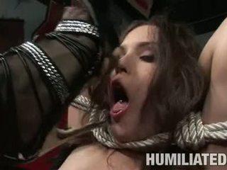 hardcore sex, πεολειξία, πίπα