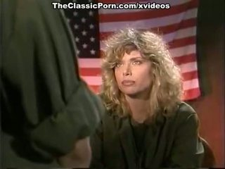Julianne james, tracey adams, aja v staromodno porno film