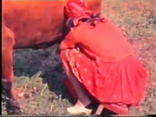 Farmer porno - vintage copenhagen seks 3 - deel 1 van