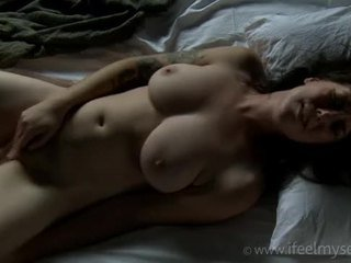 Female orgazem kompilacija vol.3