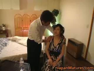 japonijos, grupinis seksas, big boobs