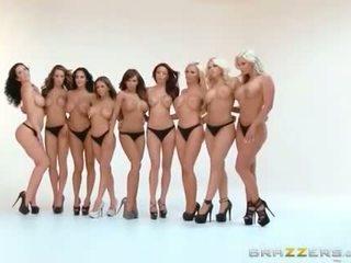 Superior brazzers estrellas porno follada en vivir espectáculo