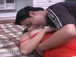 Manila nena jersey likes a llegar rammed mamada corrida en tetitas corrida swallowing dedos paja hardcore oral sexo asiática