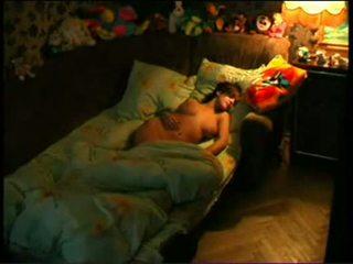 indian, chinese, sleeping