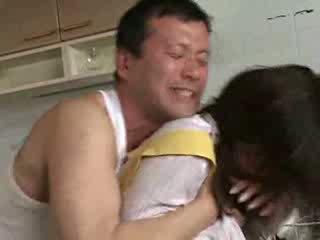 шибан, съпруга, сестра