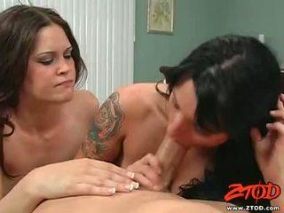 brunete, blowjobs, deepthroat