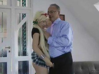 euro lucah, porn stars creaming, porn stars cream pie
